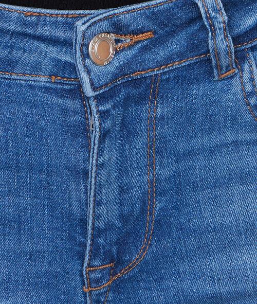 Pantalones vaqueros pitillo