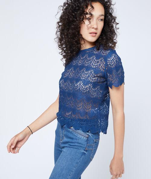 e6fb22a4d535 Camisetas de mujer originales - Etam