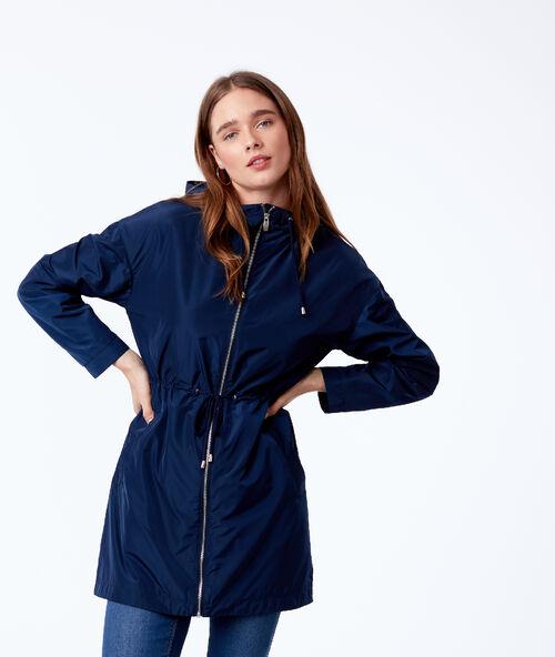 2d3310e56d970 Abrigos de mujer - Moda de mujer online - Etam