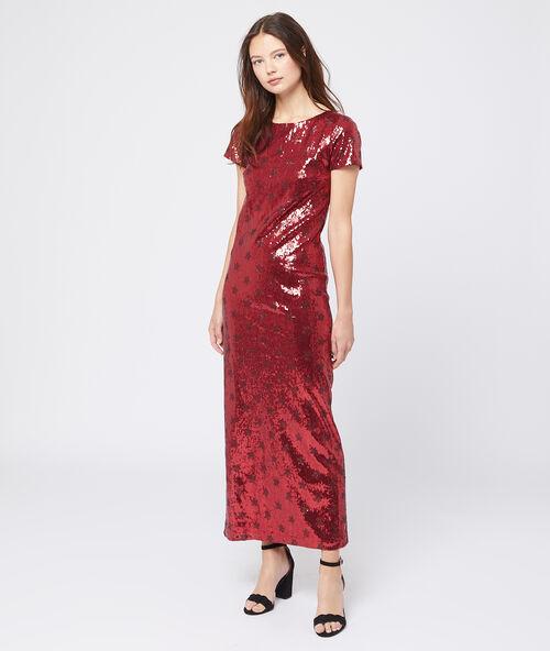 2d518f724 Vestidos de moda - Moda de mujer online - Etam