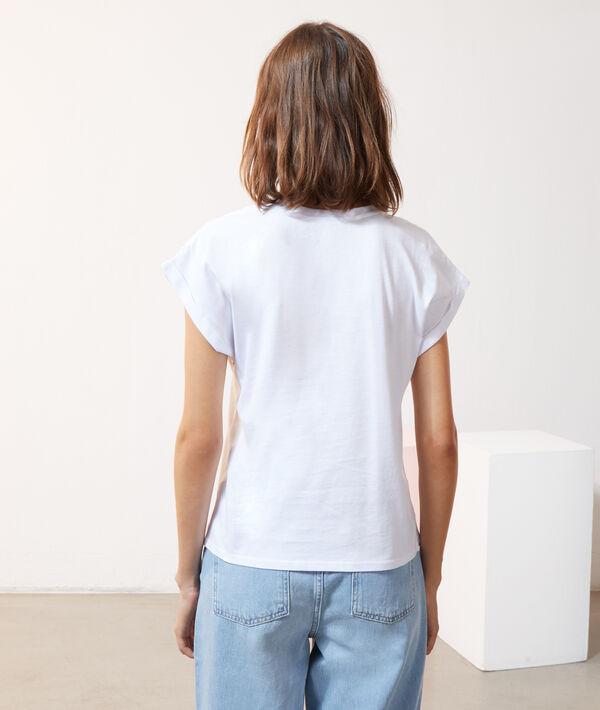 Camiseta 'Moon'