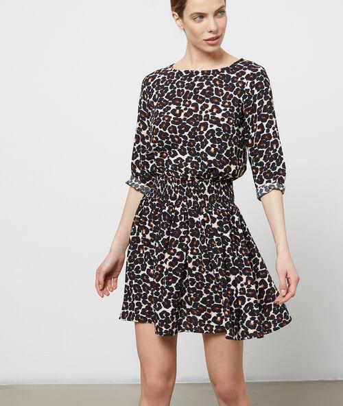 Vestidos de moda - Moda de mujer online - Etam 85322b46190e