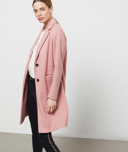 329eafcc5752e Abrigos de mujer - Moda de mujer online - Etam
