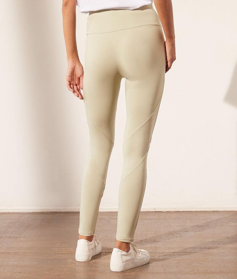 Pantalón leggings