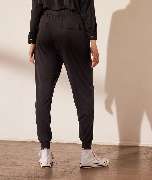 Pantalón jogger