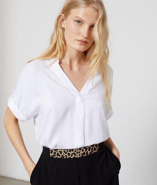0a9b24e76 Blusas de fiesta - Moda de mujer online - Etam