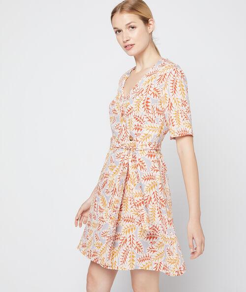 55a7ef867054 Vestidos de moda - Moda de mujer online - Etam