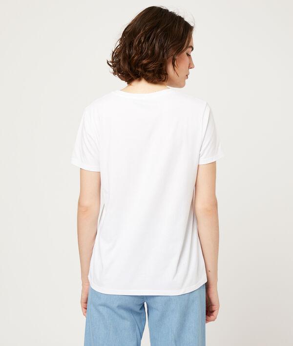 Camiseta 'summer'