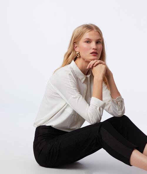 Pantalones y shorts de mujer - Moda de mujer online - Etam 206c609e0a78