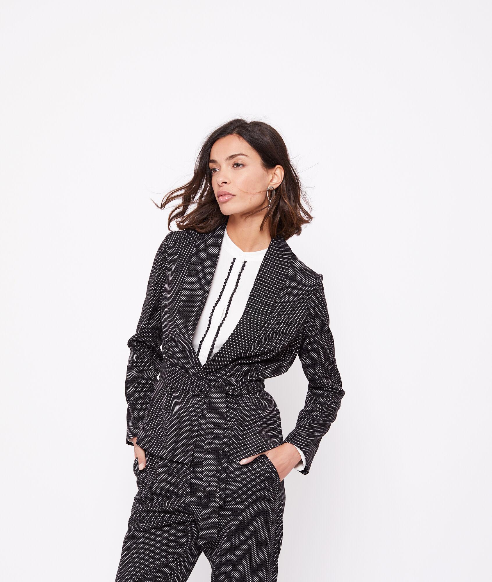 092d9902ba789 Abrigos Online Etam De Mujer Moda qOFxwXOr