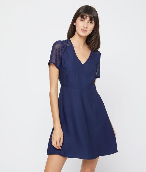 d18656a97 Vestidos de noche - Vestidos - Productos - Ropa - Etam