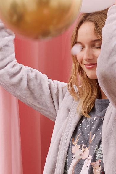 Visuel pyjama 01
