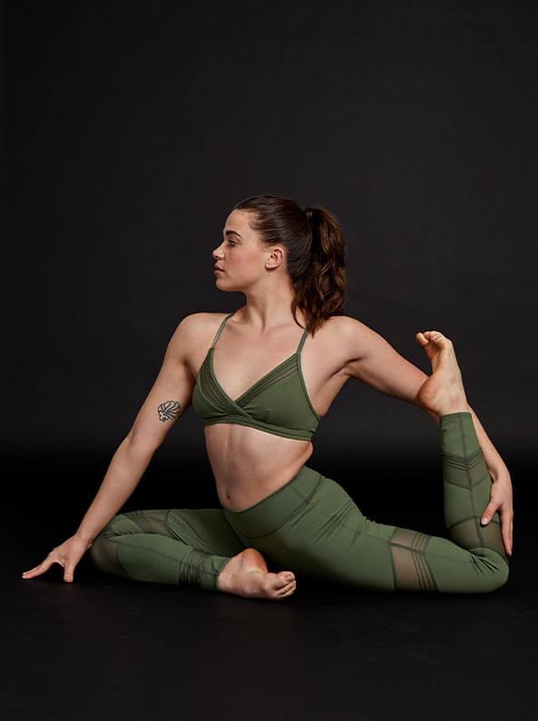 brassiere_yoga
