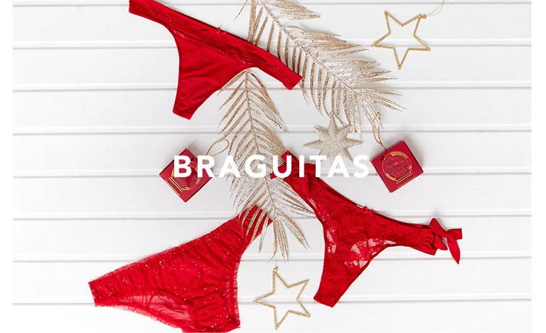 Braguitas